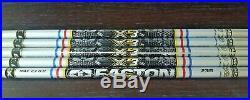 ARCO COMPOUND PSE SUPRA S6 39 50/60 lb ALLUNGO 28 REGOLABILE COME NUOVO