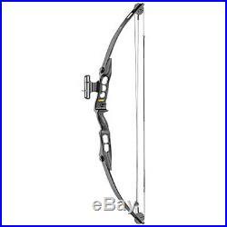 EK Archery Protex Compound Bow 40lbs LH