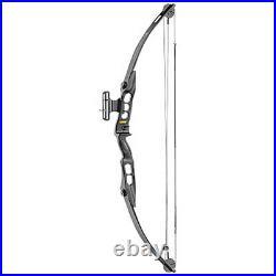 EK Archery Protex Compound Bow 55lbs LH