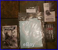 G5 Prime One Stx 39 Malbec Satin 3d Target Bow 29/60lb/rh Brand New Save $$$$$$