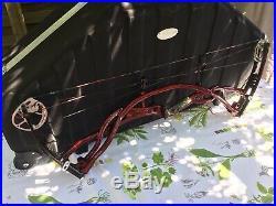 Hoyt Carbon Matrix Compound Bow RH 50-60lbs