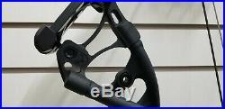 Hoyt RX3 Ultra Compound Bow #2 cam (27-30DL), 60-70lb DW