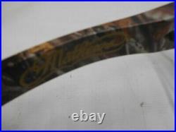 Mathews DXT Compound Bow Package! RH 27 60-70lb. Arrow rest sight & more