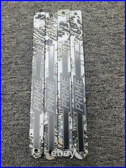 Prime Black Series Compound Bow Split Limbs 80lb