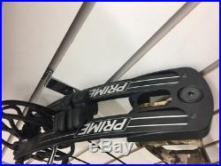 Prime Logic Compound Bow R/H 70lb