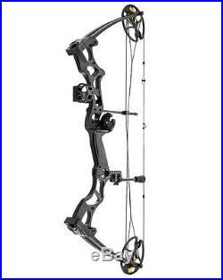 Uk bloczkowy Rex Black 40-70 lbs + MEGA ZESTAW